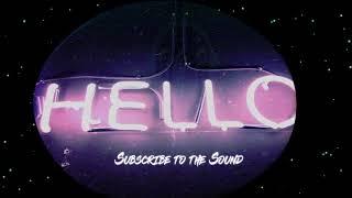 Скачать Adele Hello Angelika Vee Cover R M Remix
