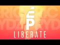 Eric Prydz Liberate Eric Prydz 2017 Remix mp3