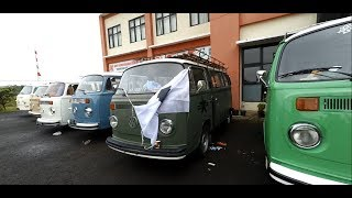 Video Jambore Nasional Volkswagen Indonesia #48 Tasikmalaya download MP3, 3GP, MP4, WEBM, AVI, FLV Juli 2018