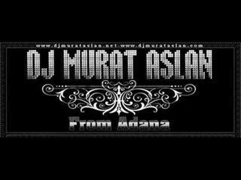 DJ Murat Aslan vs Davut Güloglu - Yalan Mi (Remix) -
