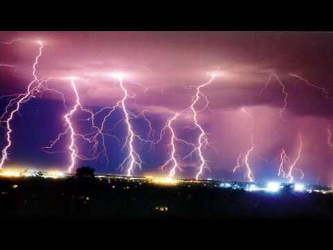 Lightning Seeds - Pure ( Flying Turns Remix ) - Djttoni