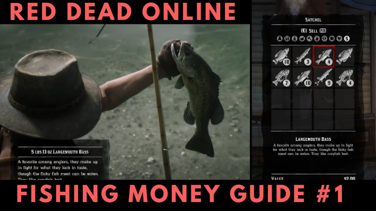 red dead online review - news, gameplay, guides, reviews and
