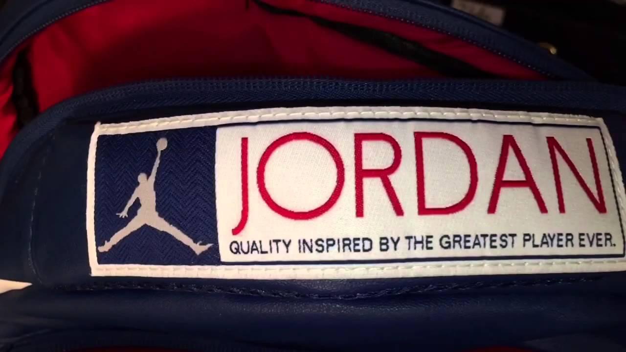 factory authentic de05c d3f18 2004 Jordan