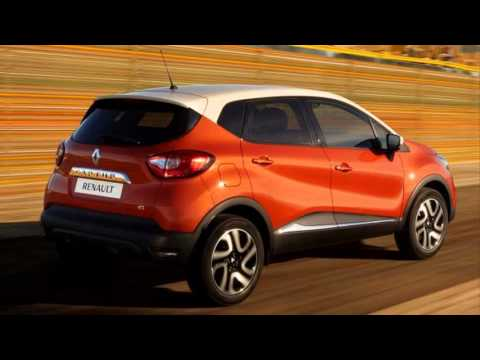 renault captur song youtube. Black Bedroom Furniture Sets. Home Design Ideas