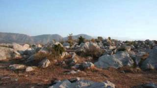 saeed hazara hindko song with hazara pictures.wmv