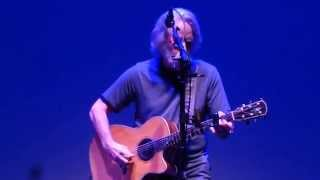 Bob Weir - When I Paint My Masterpiece M4H02033