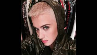 #KatyPerry FIGHT with  #LGBT community over collaboration with rap group #Migos!