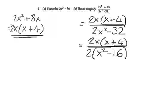 math worksheet : gcse maths simplifying algebraic fractions questions  algebra  : Dividing Algebraic Fractions Worksheet