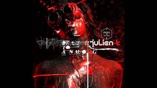 Julien-K - Killing Fields (Original Version)