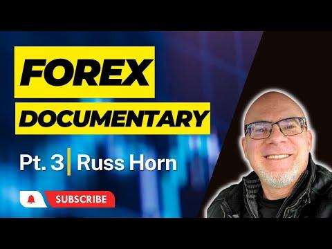 Forex documentary