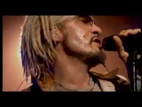 Florent Pagny-N'importe quoi.mp4