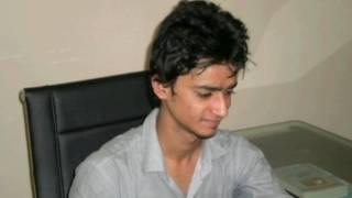 Atif Abdullah Lahore - Pakistan