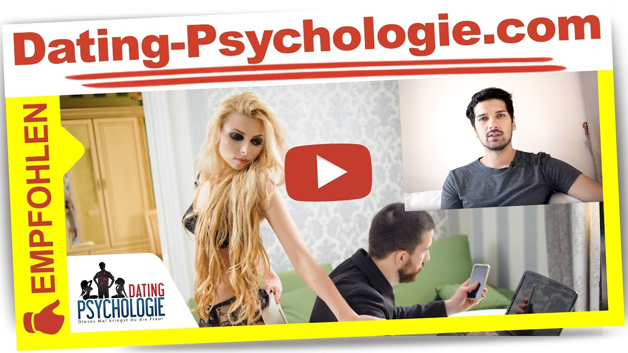Dating-Psychologie-Test Dating in Hanoi vietnam