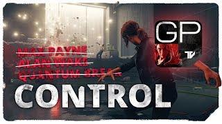 Recenze Control | GPTV #7