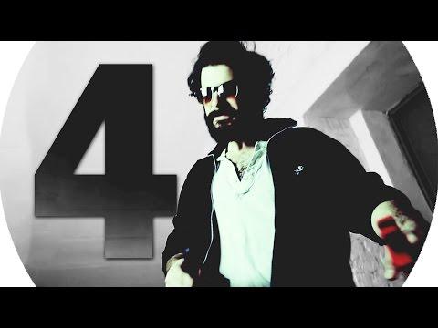 SPONGE 4 Trailer - Vlog #11 - B.A.