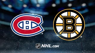 DeBrusk, Marchand lead Bruins to comeback win in OT