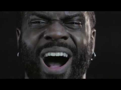 """HYVMINE - """"Assassins"""" (Official Music Video) Mp3"""