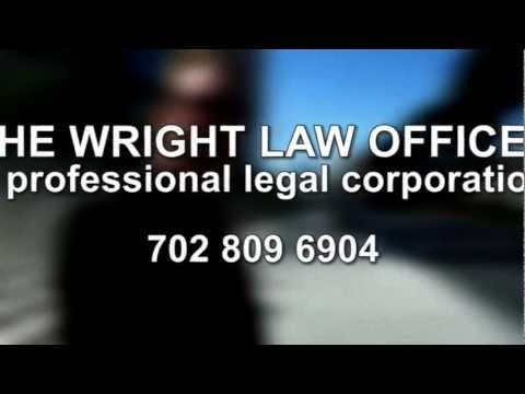 las vegas divorce lawyer, henderson divorce lawyer, las vegas divorce attorney, henderson divorce attorney