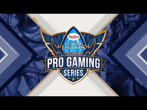 2018 Pro Gaming Series Spring -  | Battle for 3rd & Finals | TME vs BRE | MSK vs TNC