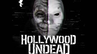 Hollywood Undead Disease