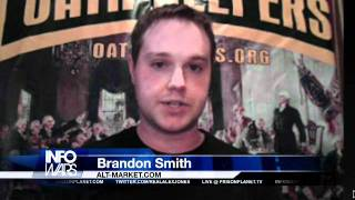 2011-11-23 INFOWARS Nightly News Alex Jones PRISONPLANET TV.01