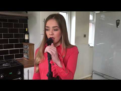 This Is Me - Keala Settle (The Greatest Showman) - Connie Talbot