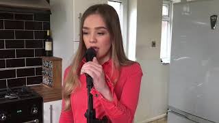 Baixar This Is Me - Keala Settle (The Greatest Showman) - Connie Talbot