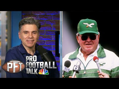 PFT Draft: NFL coaches you'd want to drink a beer with  Pro Football Talk  NBC Sports