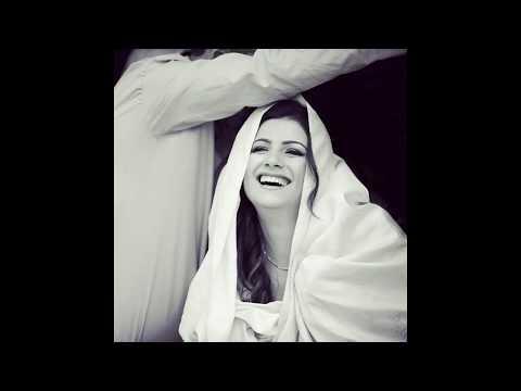 Best Photos Alger / Music Messaoudi _  Zahi