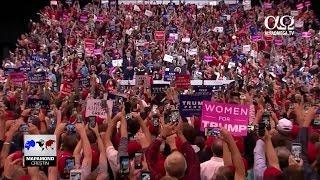 Importanta prezentei alegatorilor evanghelici la alegerile recente din SUA