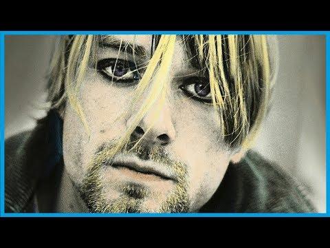 Musik macht depressiv!? – Depression bei Musikern und Fans #freischnauze