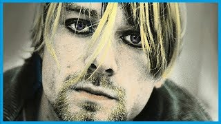 Musik macht depressiv!? - Depression bei Musikern und Fans #freischnauze