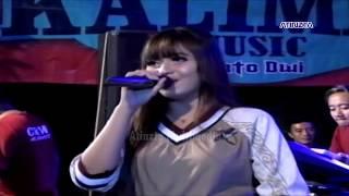 Download lagu WEGAH KELANGAN DIANA VIOLA OM KALIMBA MUSIC LIVE BARENGAN SALAKAN TERAS BOYOLALI 06 11 2018 MP3