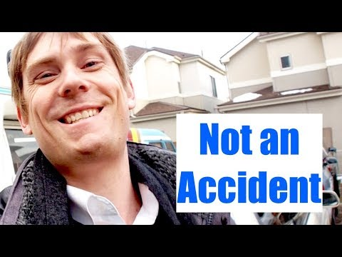 I Bought Another Car In Japan – Sorry