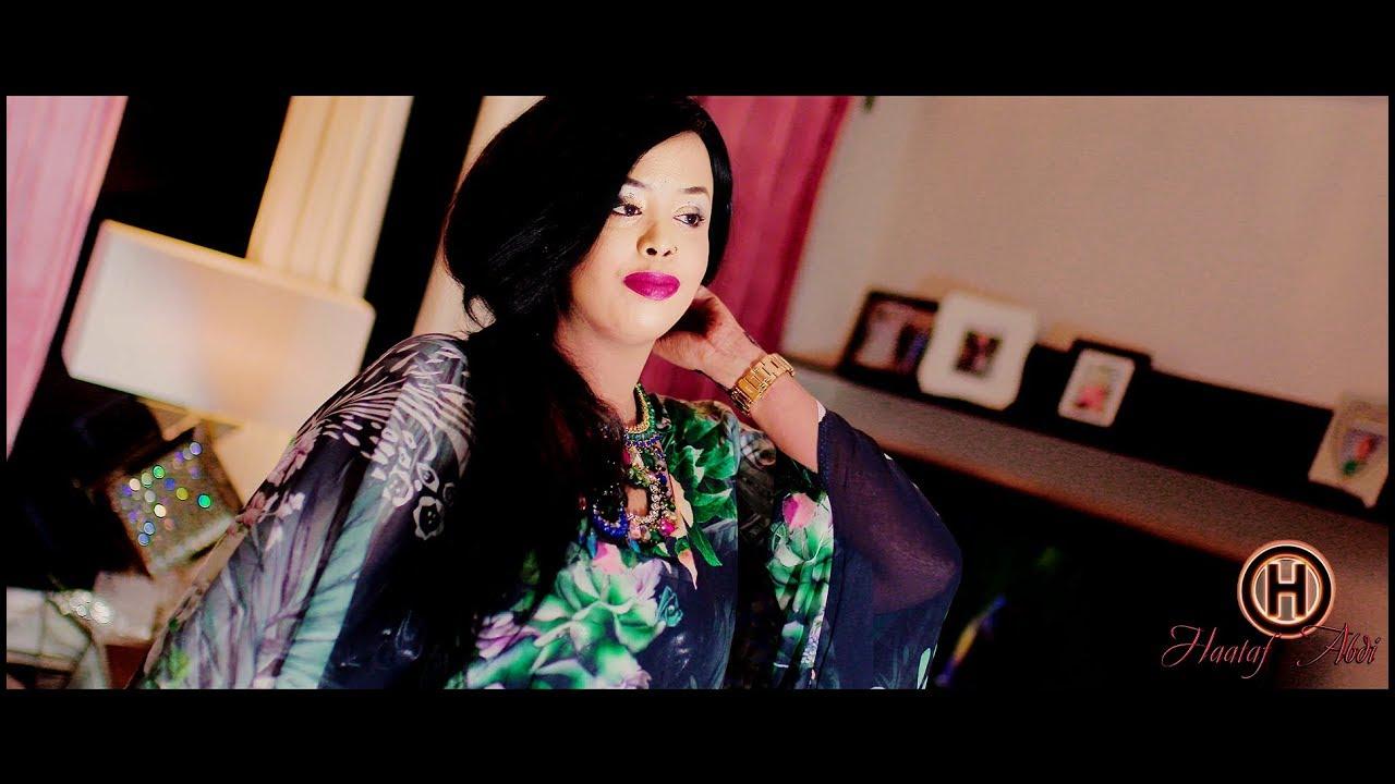 Download best aroos song Nasteexo Indho   QALBI   (Music Video) 2018