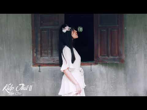 Linh Cáo - Kiếp Thứ II (Official Audio)