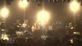 Cool Cavemen - Fusion (live 2008)