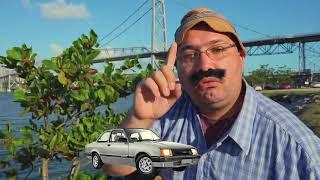 Dicas do Mane da Ilha para quem precisa trocar a Bateria do Carro em Floripa SC. #ELETROVANIO
