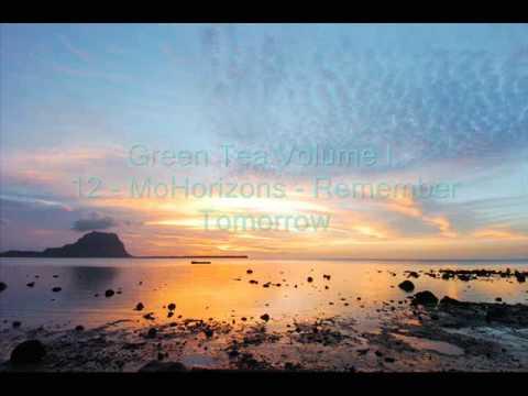 mo-horizons-remember-tomorrow-sudiin