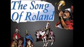 The Song Of Roland 2