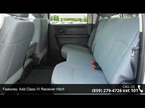 2017 Ram 1500 Express   Northgate Chrysler Dodge Jeep Ram.