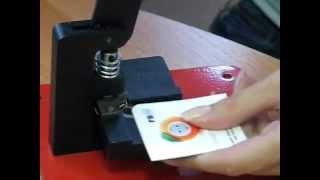 Магнитные сувениры(, 2010-08-02T11:12:30.000Z)