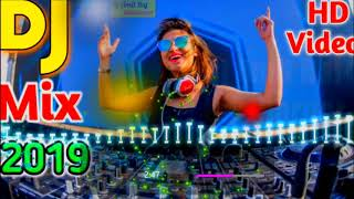 Download Dil Deewana Na Jane Kab Kho Gaya DJ remix song