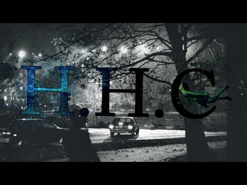 Chilled Dubstep & Liquid Drum & Bass - H.H.C Mixes [Vol. #27]