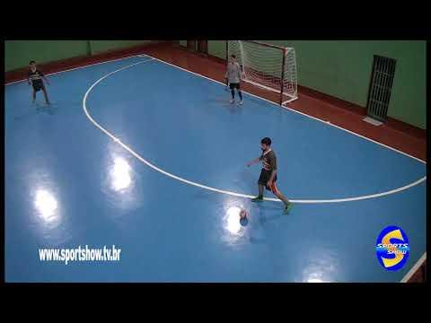 Pitões das Júnias X Casa dos Açores pelo torneio inter comunidade no esporte clube recreativo lusita