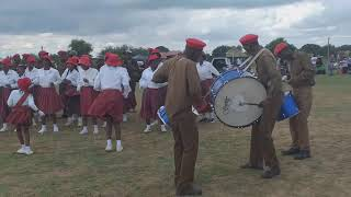 Marapyane Annual Trupa Outside Broadcast