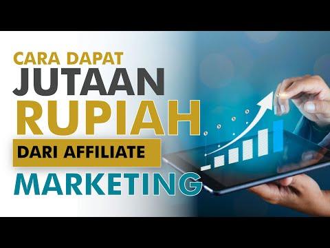 cara-dan-panduan-dapat-jutaan-rupiah-dari-affiliate-marketing