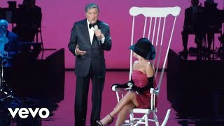 Tony Bennett Lady Gaga Goody Goody From Cheek To Cheek LIVE