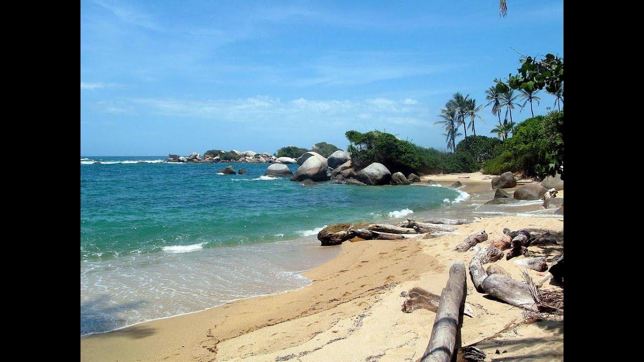 Resultado de imagen para preservacion de las playas