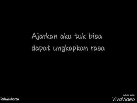Geisha - Sementara Sendiri OST. SINGLE / OST Cinta Di Pangkuan Himalaya (Lirik)